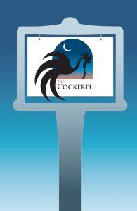 cockerel_night_sign_225px